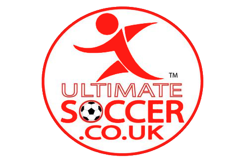 Ultimate Soccer Coaching